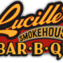 Lucille's Smokehouse Bar-B-Que: Chino Hills