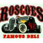 Roscoes Famous Deli