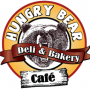 Hungry Bear Deli & Cafe