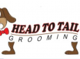 Head to Tail Grooming
