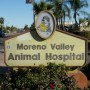 Moreno Valley Animal Hospital