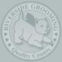 Riverside Pet Grooming: Arlington Ave.