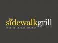 Sidewalk Grill
