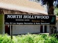 North Hollywood Recreation Center