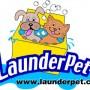 Belmont Pets & Launder Pet