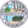 Montebello City Park