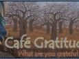 Cafe Gratitude – Venice