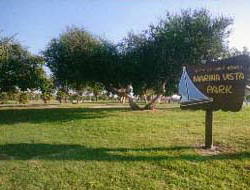 Marina Vista Park