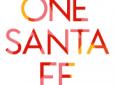 One Santa Fe