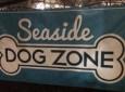 Seaside Dog Zone