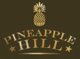 Pineapple Hill Saloon & Grill