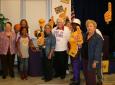 Culver City Senior Center