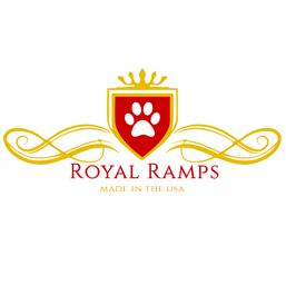 Royal Ramps