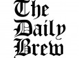 The Daily Brew Coffee Bar