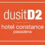 dusitD2 Hotel Constance