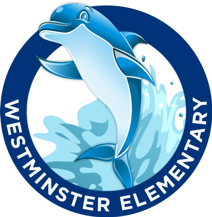 Westminster Avenue Elementary School