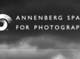 Annenberg Space for Photography