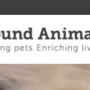 Michelson Found Animals Foundation