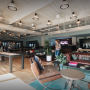 WeWork Playa Vista