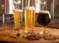 Iron Triangle Brewing Company