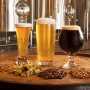 Iron Triangle Brewing Company