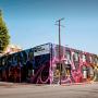 Art Share L.A.