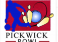 Pickwick Bowl