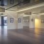 The Barboza Method Studio