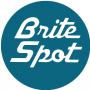 The Brite Spot