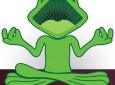 Laughing Frog Yoga