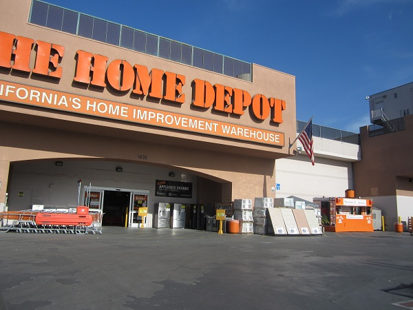 home depot north hollywood home depot downtown los angeles 29437