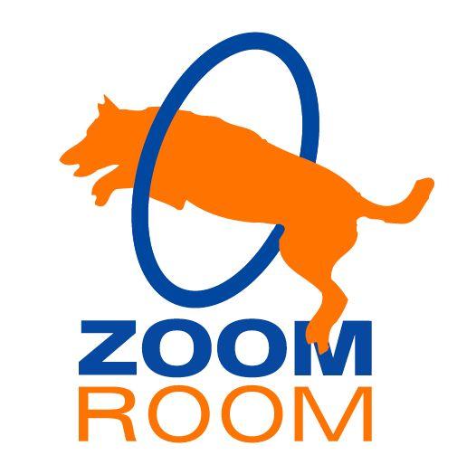 Zoom Room Redondo Beach Los Angeles